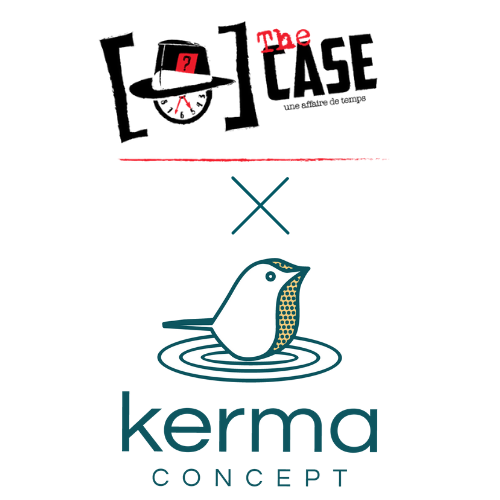 Kerma concept et The Case